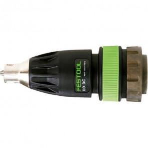 Festool Dybestop Fastfix DD-DC - 493539