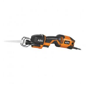 AEG Bajonetsav US 400 XE - 4935411814