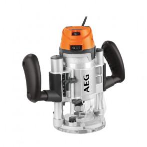 AEG Overfræser MF 1400 KE - 4935411850