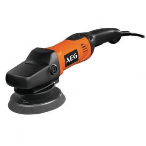 AEG Poleringsmaskine PE 150