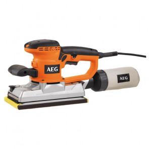 AEG Rystepudser FS 280 - 4935419280
