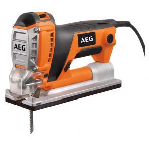 AEG Stiksav PST 500 X - 4935428260