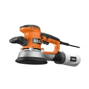 AEG Excentersliber EX 150 ES - 4935443290