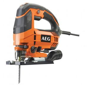 AEG Stiksav STEP 100 X - 4935451000