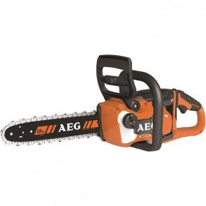 AEG kædesav ACS18B30 18V 4935471337