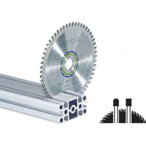 Festool Rundsavklinge (260x2,4x30) TF68 ALU - 494607