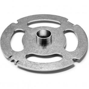 Festool Kopiring KR-D 19,05/OF 2200 - 495340