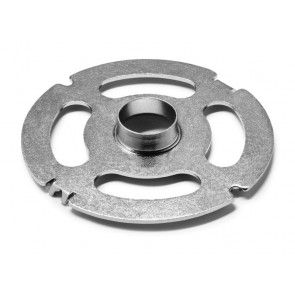 Festool Kopiring KR-D 25,4/OF 2200 - 495341