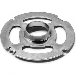 Festool Kopiring KR-D 34,93/OF 2200 - 495342