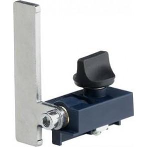 Festool Anslagsrytter MFT/3-AR - 495542