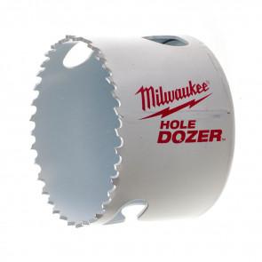 Milwaukee Hulsav Hole Dozer 68mm - 49560159