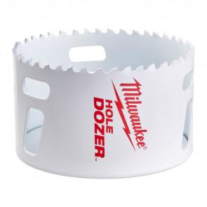 Milwaukee Hulsav Hole Dozer 79mm - 49560177
