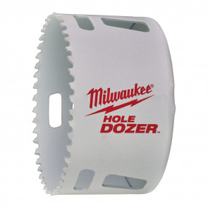 Milwaukee Hulsav Hole Dozer 86mm - 49560187