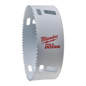 Milwaukee Hulsav Hole Dozer 140mm - 49560247