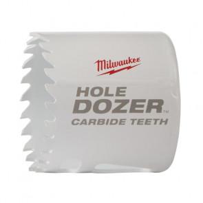 Milwaukee Hulsav TCT Karbid 127mm - 49560748
