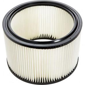 Festool Fladfilter NANO HF-SRM 45-LHS 225 496406