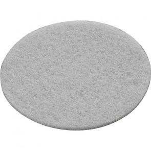 Festool slibemateriale Vlies STF D125 White