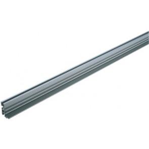 Festool bordprofil MFT/3-TP 2x2000mm - 496824