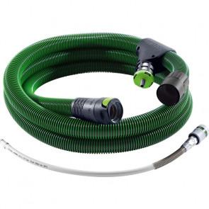 Festool IAS-slange IAS 3-5000 AS 497209