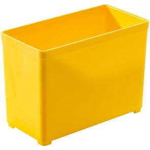 Festool Kunststofbeholdere Box 49x98/6 SYS1 TL 498039
