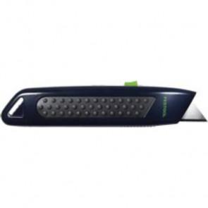 Festool hobbykniv CM-LJ 498183 - 498183