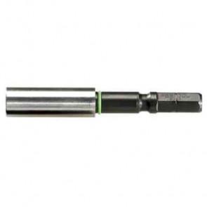 Festool Magnetbitsholder BH 60 CE-Imp - 498974