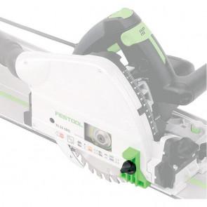 Festool Overfladebeskytter SP TS 55 R | 5 stk - 499011