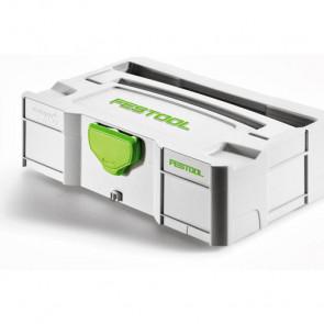 Festool Mini Systainer T-LOC - 499622