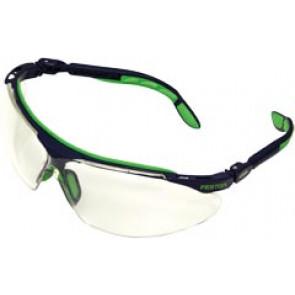 Festool beskyttelsesbriller 500119 - 500119