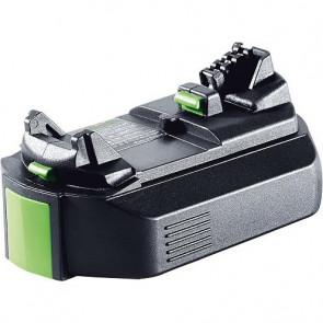 Festool akku batteri 10,8V 2,6 Ah - 500184
