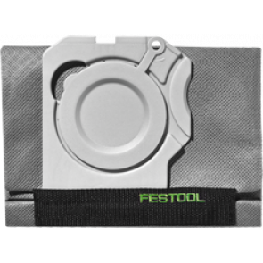 Festool longlife-filterpose LL-FIS-CT SYS 500642 500642