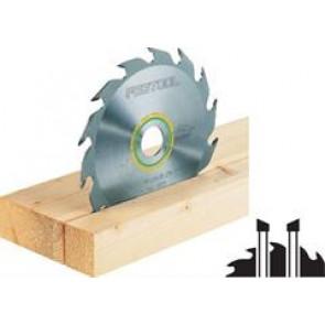 Festool Rundsavklinge (230x2,5x30) PW18 - 500646