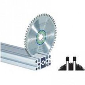 Festool Rundsavklinge (230x2,5x30) TF76 ALU - 500649