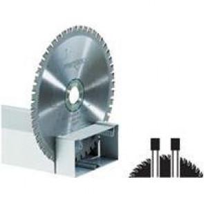 Festool Rundsavklinge (230x2,5x30) F48 - 500651