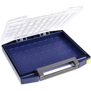 Raaco Boxxser 55 5x10-0 - Blå - 50134866