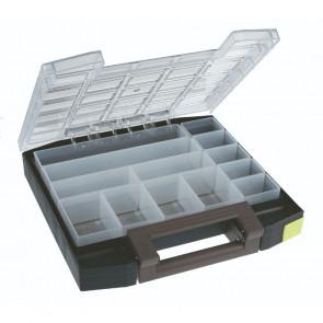 Raaco Boxxser 55 5x5-13 - 50138307