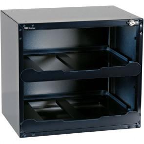 Raaco SafeBox 150 tom - Blå - 50139342