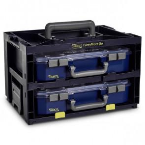 Raaco CarryMore 80x2 - 50146418