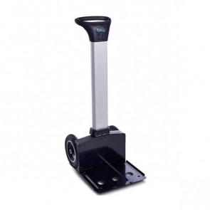 Raaco CarryMore Trolley - 50146425