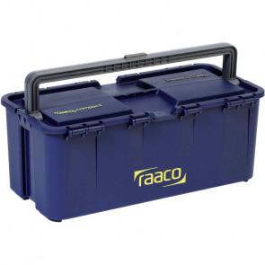 Raaco Compact 15 - Blå - 51136563