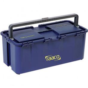 Raaco Compact 20 - Blå - 51136570