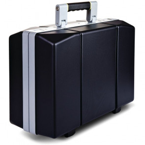 Raaco ToolCase Basic XL - 66 - Sort - 51139977
