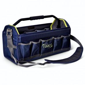 """Raaco  værktøjstaske 20"""" ToolBag PRO - 51760348"""