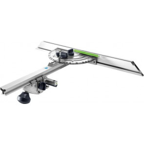 Festool Vinkelanslag WA 574797