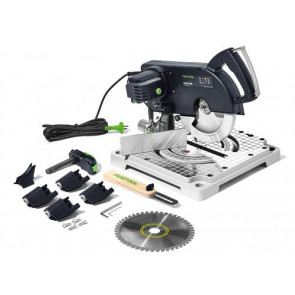 Festool Listesav SYM 70 RE SYMMETRIC 574927