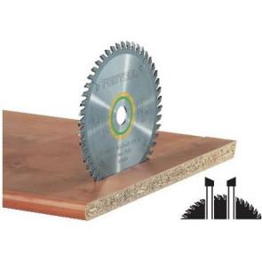 Festool rundsavklinge 254x2,4x30 W60 Fintands - 575976