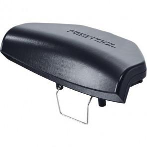 Festool Udsugning MX - A - 576759