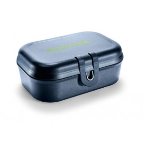 Festool madkasse BOX-LCH FT1 S - 576980