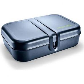 Festool madkasse BOX-LCH FT1 L - 576981