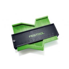 Festool konturmåler KTL-FZ FT1 - 576984